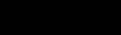 email-neukla-3