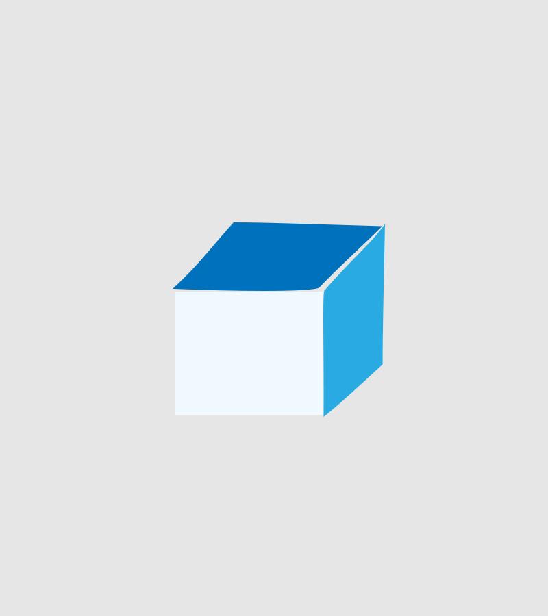3D Animationen / Visualisierungen