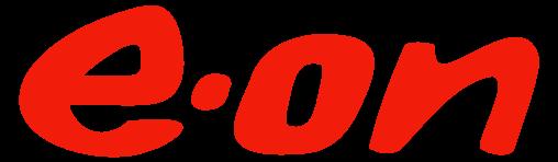 Eon_Logo