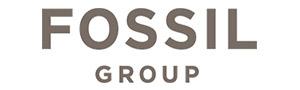 Kundenlogos_fossil