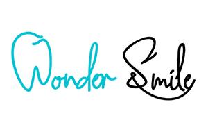 wondersmile-logo
