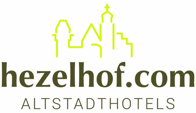LHHD_Logo-hezelhof-gruen-braun