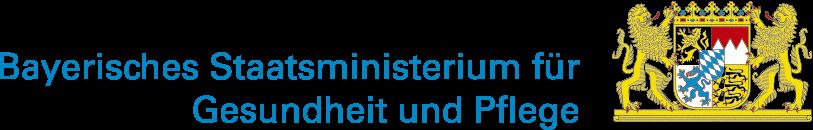 Logo StMGP