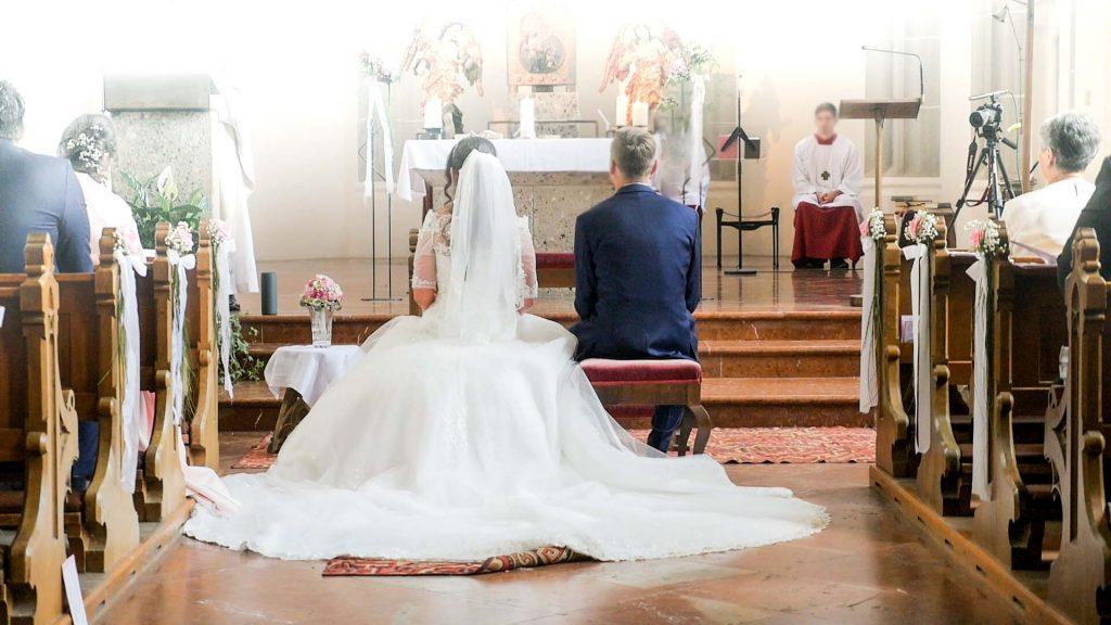 Hochzeitsbild-1024x576