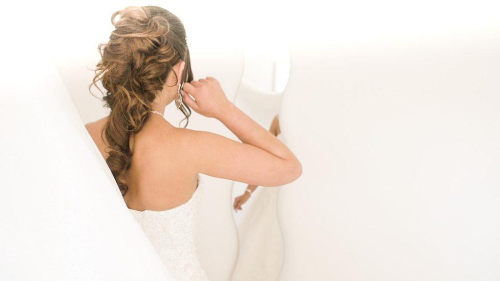 Hochzeitsbild2-1024x576