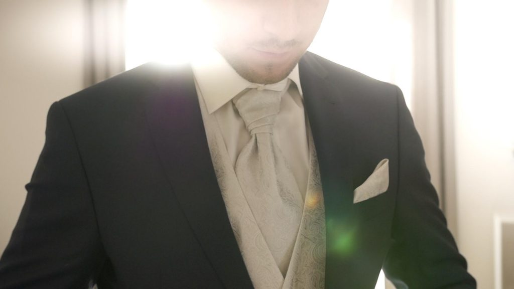 Hochzeitsbild3-1024x576