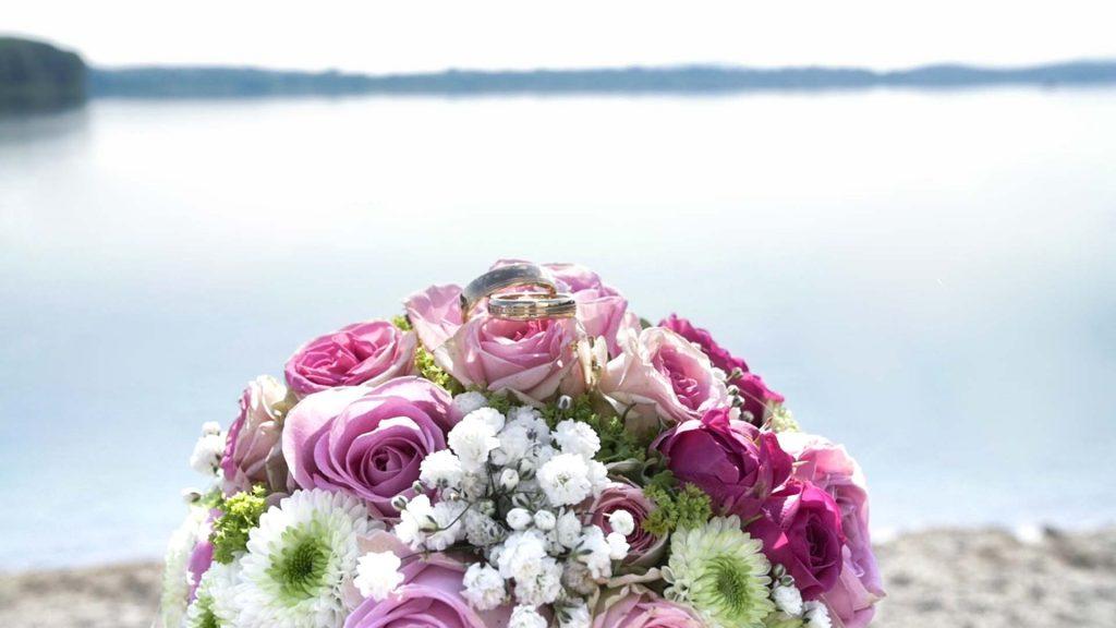 Hochzeitsbild4-1024x576